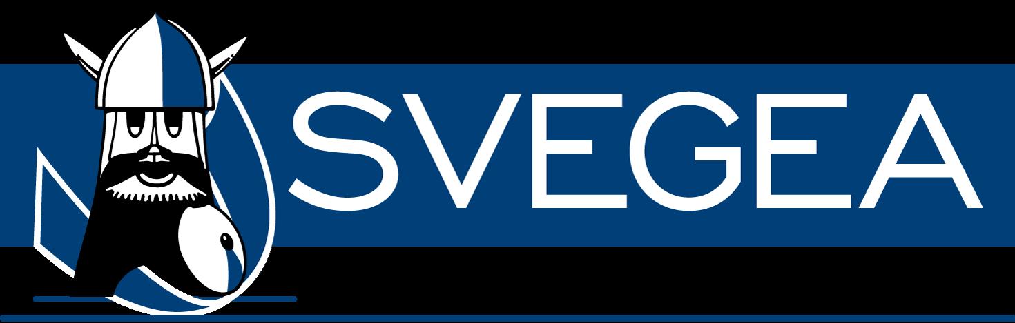 Svegea